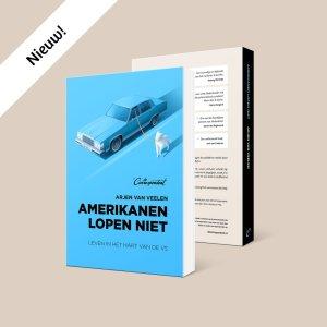 corres_av_amerikanen_shopify_book_02_1024x1024